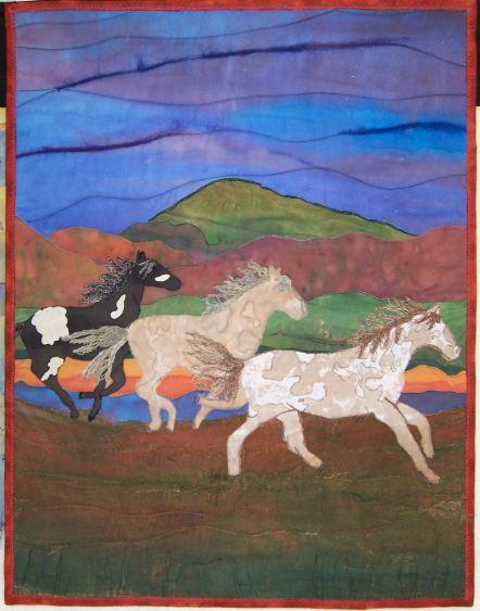 horseplay2