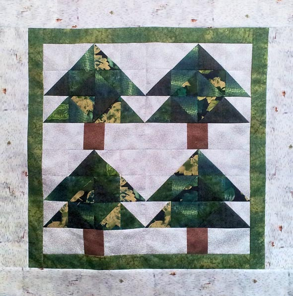 Pine13